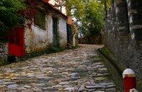 Πορταριά, Ν. Μαγνησίας, wondergreece.gr