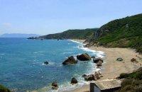 Potistika, Magnesia Prefecture, wondergreece.gr