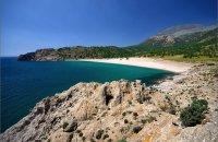 Παχιά Άμμος, Σαμοθράκη, wondergreece.gr