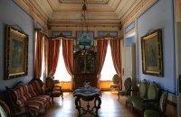 Argyrou Mansion, Santorini, wondergreece.gr