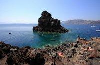 Αμμούδι, Σαντορίνη (Θήρα), wondergreece.gr