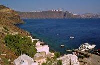 Αρμένη, Σαντορίνη (Θήρα), wondergreece.gr