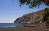 Καμάρι, Σαντορίνη (Θήρα), wondergreece.gr