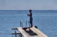 Καμπιά, Σαντορίνη (Θήρα), wondergreece.gr