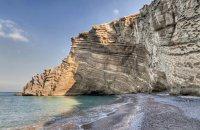 Κολούμπος, Σαντορίνη (Θήρα), wondergreece.gr