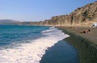 Βλυχάδα, Σαντορίνη (Θήρα), wondergreece.gr