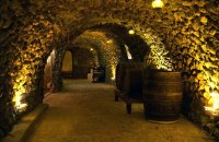 Wine Museum, Santorini, wondergreece.gr