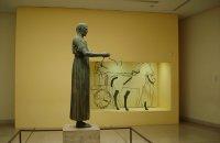 Αρχαιολογικό Μουσείο Δελφών, Ν. Φωκίδας, wondergreece.gr