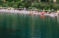 Αγ. Νικόλαος, Ν. Φωκίδας, wondergreece.gr