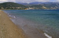 Χιλιαδού, Ν. Φωκίδας, wondergreece.gr
