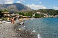 Παραλία Ερατεινής, Ν. Φωκίδας, wondergreece.gr