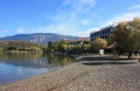 Παραλία Ιτέας, Ν. Φωκίδας, wondergreece.gr