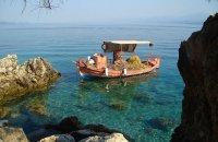 Μοναστηράκι, Ν. Φωκίδας, wondergreece.gr