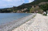 Σκάλωμα, Ν. Φωκίδας, wondergreece.gr
