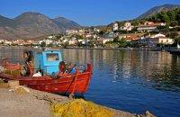 Eratini, Fokida Prefecture, wondergreece.gr