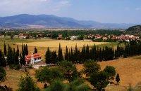 Gravia, Fokida Prefecture, wondergreece.gr