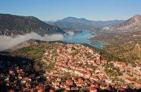 Lidoriki, Fokida Prefecture, wondergreece.gr