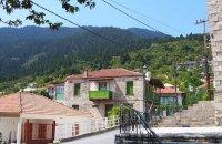 Vardousia, Fokida Prefecture, wondergreece.gr