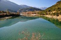 Αχελώος Ποταμός, Ν. Αιτωλοακαρνανίας , wondergreece.gr