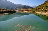 Acheloos River, Arta Prefecture, wondergreece.gr