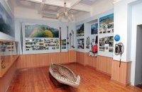 Δημοτικό Ιστορικό Αθλητικό Μουσείο Τρικάλων, Ν. Τρικάλων, wondergreece.gr