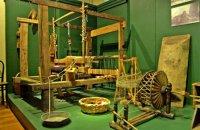 Δημοτικό Λαογραφικό Μουσείο Τρικάλων, Ν. Τρικάλων, wondergreece.gr