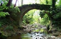 Xirokabos Bridges, Trikala Prefecture, wondergreece.gr
