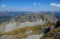 Όρος Χατζή, Ν. Τρικάλων, wondergreece.gr
