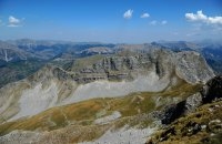 Mount Chatzi, Trikala Prefecture, wondergreece.gr