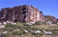 Πελινναίον, Ν. Τρικάλων, wondergreece.gr