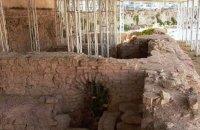 Αρχαιολογική συλλογή Τρίκκης, Ν. Τρικάλων, wondergreece.gr