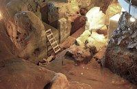 Το σπήλαιο της Θεόπετρας, Ν. Τρικάλων, wondergreece.gr