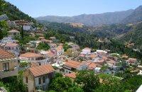 Αργυρούπολη , Ν. Ρεθύμνου, wondergreece.gr