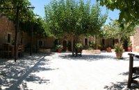 Μονή Αγίας Ειρήνης, Ν. Ρεθύμνου, wondergreece.gr