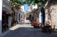 Πάνορμος , Ν. Ρεθύμνου, wondergreece.gr