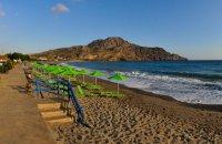 Plakias, Rethymno Prefecture , wondergreece.gr