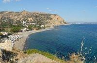 Αγία Γαλήνη , Ν. Ρεθύμνου, wondergreece.gr