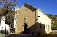 Agia Markela, Chios, wondergreece.gr
