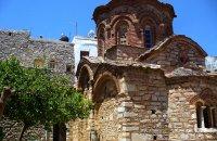 Agii Apostoli, Chios, wondergreece.gr