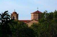 Agios Efstratios, Chios, wondergreece.gr