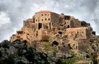 Anavatos, Chios, wondergreece.gr