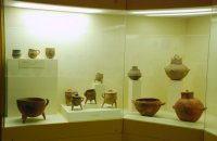 The Archeological Museum of Chios, Chios, wondergreece.gr