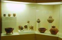 Αρχαιολογικό Μουσείο Χίου, Χίος, wondergreece.gr