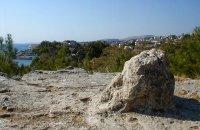 Daskalopetra, Chios, wondergreece.gr