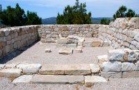 Emporios, Chios, wondergreece.gr