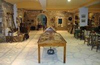 Λαογραφικό Μουσείο Καλλιμασιάς , Χίος, wondergreece.gr