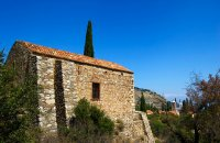 Nea Moni Museum, Chios, wondergreece.gr