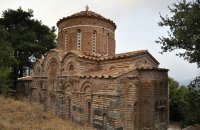 Panagia Krina, Chios, wondergreece.gr