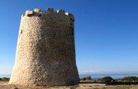 Vigles, Chios, wondergreece.gr