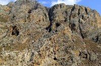 Kourtaliotis Gorge, Rethymno Prefecture , wondergreece.gr